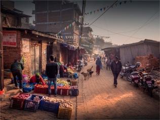 Bhaktapur-Kathmandu-Valley-20112018-NEPAL-0538