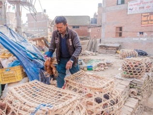 Bhaktapur-Kathmandu-Valley-20112018-NEPAL-0541