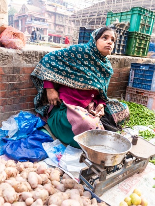 Bhaktapur-Kathmandu-Valley-20112018-NEPAL-0556