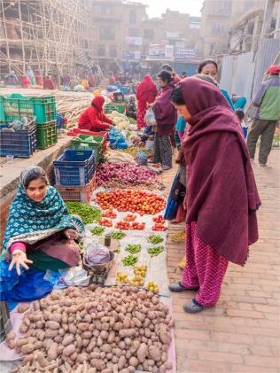 Bhaktapur-Kathmandu-Valley-20112018-NEPAL-0558