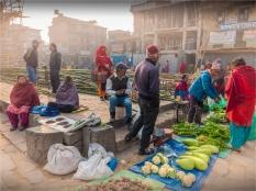 Bhaktapur-Kathmandu-Valley-20112018-NEPAL-0571