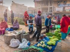 Bhaktapur-Kathmandu-Valley-20112018-NEPAL-0572
