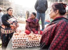 Bhaktapur-Kathmandu-Valley-20112018-NEPAL-0583