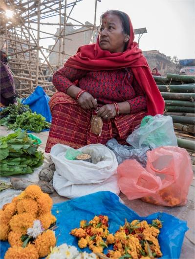 Bhaktapur-Kathmandu-Valley-20112018-NEPAL-0584