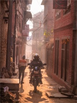 Bhaktapur-Kathmandu-Valley-20112018-NEPAL-0609