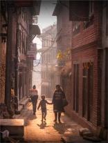 Bhaktapur-Kathmandu-Valley-20112018-NEPAL-0611