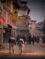Bhaktapur-Kathmandu-Valley-20112018-NEPAL-0612