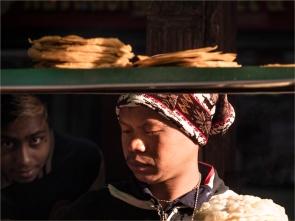 Bhaktapur-Kathmandu-Valley-20112018-NEPAL-0620