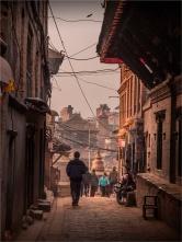 Bhaktapur-Kathmandu-Valley-20112018-NEPAL-0621