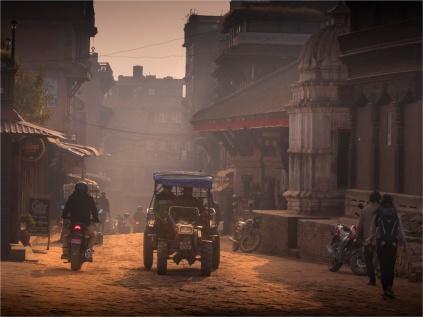 Bhaktapur-Kathmandu-Valley-20112018-NEPAL-0628