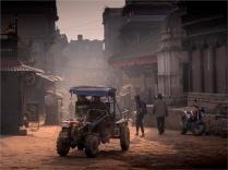 Bhaktapur-Kathmandu-Valley-20112018-NEPAL-0629