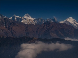 Flight-to-Jonsom-21112018-NEPAL-0003