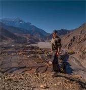 Ian-Kagbeni-Mustang-NOV-2018-NEPAL-0212