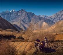 Jharkot-2018-NEPAL-01723