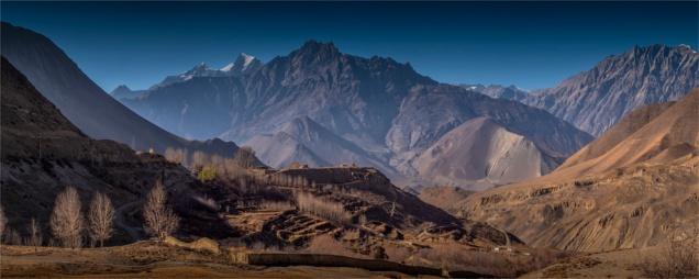 Jharkot-2018-NEPAL-0279-Panorama