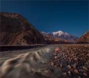 Kagbeni-Morraine-Night-2018-NEPAL-07719
