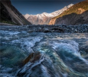 Kali-Gandaki-River-Tukuche-Mustang-NOV-2018-NEPAL-0023