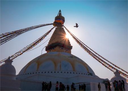Kathmandu-Boudhanath-17112018-NEPAL-0023