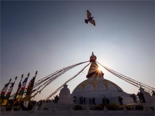 Kathmandu-Boudhanath-17112018-NEPAL-0034