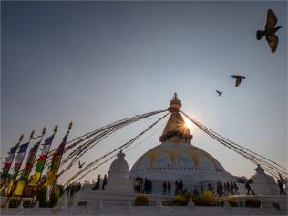 Kathmandu-Boudhanath-17112018-NEPAL-0043