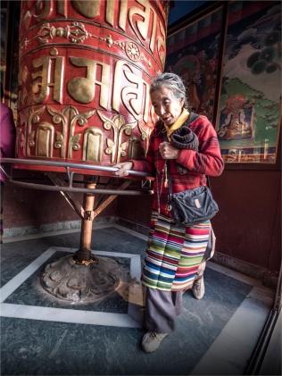 Kathmandu-Boudhanath-17112018-NEPAL-0090