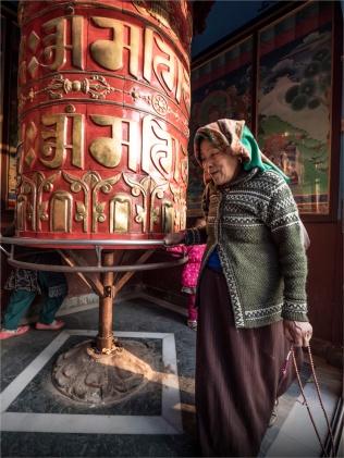 Kathmandu-Boudhanath-17112018-NEPAL-0103