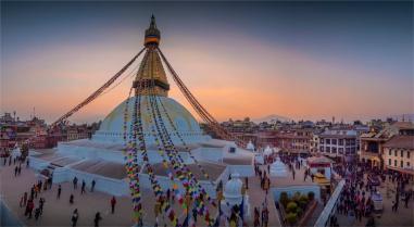 Kathmandu-Boudhanath-17112018-NEPAL-0133-Panorama