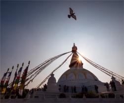 Kathmandu-Boudhanath-17112018-NEPAL-09034