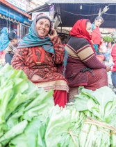 Kathmandu-Kalimati-Market-18112018-NEPAL-0009