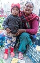 Kathmandu-Kalimati-Market-18112018-NEPAL-0016