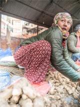 Kathmandu-Kalimati-Market-18112018-NEPAL-0018