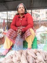 Kathmandu-Kalimati-Market-18112018-NEPAL-0025