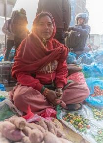 Kathmandu-Kalimati-Market-18112018-NEPAL-0031