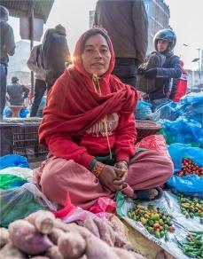 Kathmandu-Kalimati-Market-18112018-NEPAL-0032