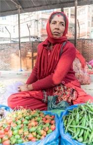 Kathmandu-Kalimati-Market-18112018-NEPAL-0035