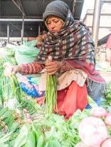Kathmandu-Kalimati-Market-18112018-NEPAL-0040