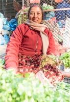 Kathmandu-Kalimati-Market-18112018-NEPAL-0050