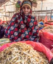 Kathmandu-Kalimati-Market-18112018-NEPAL-0063
