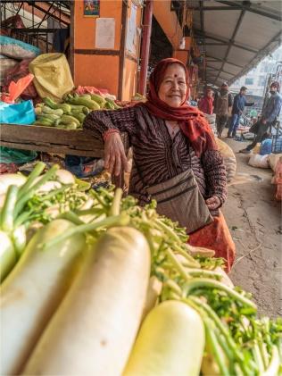 Kathmandu-Kalimati-Market-18112018-NEPAL-0077