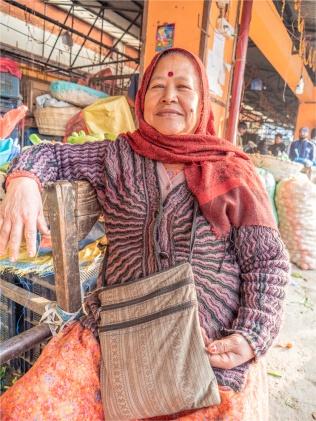 Kathmandu-Kalimati-Market-18112018-NEPAL-0078