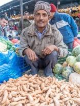 Kathmandu-Kalimati-Market-18112018-NEPAL-0080
