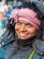 Kathmandu-Kalimati-Market-18112018-NEPAL-0091