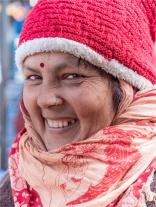 Kathmandu-Kalimati-Market-18112018-NEPAL-0094