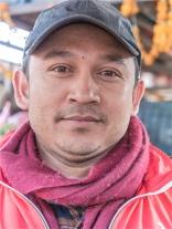 Kathmandu-Kalimati-Market-18112018-NEPAL-0099