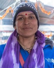 Kathmandu-Kalimati-Market-18112018-NEPAL-0104