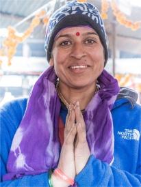 Kathmandu-Kalimati-Market-18112018-NEPAL-0107