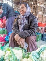 Kathmandu-Kalimati-Market-18112018-NEPAL-0110