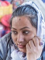 Kathmandu-Kalimati-Market-18112018-NEPAL-0112