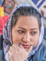 Kathmandu-Kalimati-Market-18112018-NEPAL-0115