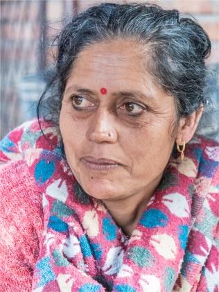 Kathmandu-Kalimati-Market-18112018-NEPAL-0119